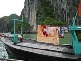 北越山水有陽光:vietnam 2008 06 22 193.jpg