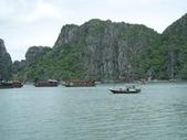 北越山水有陽光:vietnam 2008 06 22 196.jpg