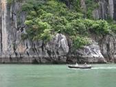 北越山水有陽光:vietnam 2008 06 22 197.jpg