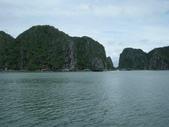 北越山水有陽光:vietnam 2008 06 22 198.jpg