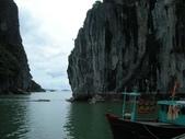 北越山水有陽光:vietnam 2008 06 22 200.jpg