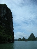 北越山水有陽光:vietnam 2008 06 22 201.jpg