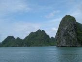 北越山水有陽光:vietnam 2008 06 22 203.jpg