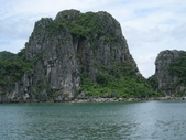 北越山水有陽光:vietnam 2008 06 22 204.jpg