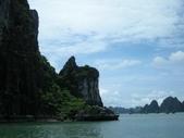 北越山水有陽光:vietnam 2008 06 22 205.jpg