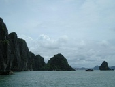 北越山水有陽光:vietnam 2008 06 22 206.jpg