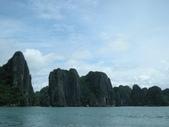 北越山水有陽光:vietnam 2008 06 22 208.jpg
