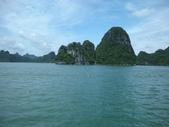 北越山水有陽光:vietnam 2008 06 22 210.jpg