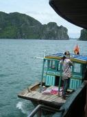北越山水有陽光:vietnam 2008 06 22 211.jpg