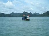北越山水有陽光:vietnam 2008 06 22 212.jpg