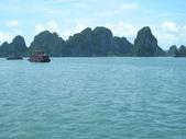 北越山水有陽光:vietnam 2008 06 22 214.jpg