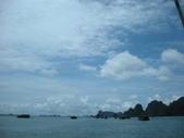 北越山水有陽光:vietnam 2008 06 22 215.jpg