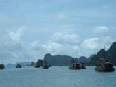 北越山水有陽光:vietnam 2008 06 22 216.jpg