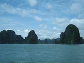 北越山水有陽光:vietnam 2008 06 22 217.jpg