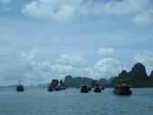 北越山水有陽光:vietnam 2008 06 22 218.jpg