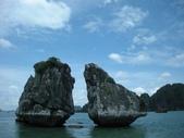 北越山水有陽光:vietnam 2008 06 22 221.jpg