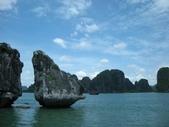 北越山水有陽光:vietnam 2008 06 22 222.jpg