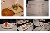大宴小吃皆美味:Photo_頤宮排翅餐 2010 11 140007.jpg