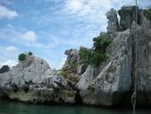 北越山水有陽光:vietnam 2008 06 22 223.jpg