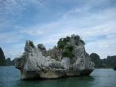 北越山水有陽光:vietnam 2008 06 22 225.jpg