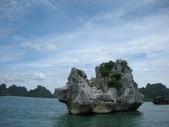 北越山水有陽光:vietnam 2008 06 22 226.jpg