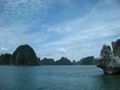 北越山水有陽光:vietnam 2008 06 22 227.jpg