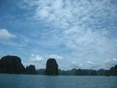 北越山水有陽光:vietnam 2008 06 22 228.jpg
