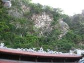 北越山水有陽光:vietnam 2008 06 22 316.jpg