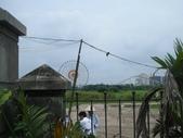 北越山水有陽光:vietnam 2008 06 22 006.jpg