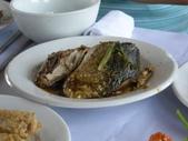 北越山水有陽光:vietnam 2008 06 22 231.jpg
