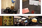 大宴小吃皆美味:Photo_福勝亭 2010 12 100001.jpg