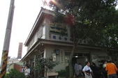 六塘休閒谷2013-10-03:2013_0211_093246_六塘休閒谷之旅_竹東柿餅店.jpg