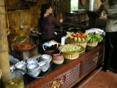 北越山水有陽光:vietnam 2008 06 22 013.jpg