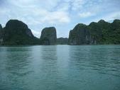 北越山水有陽光:vietnam 2008 06 22 233.jpg