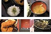 大宴小吃皆美味:Photo_福勝亭 2010 12 100003.jpg