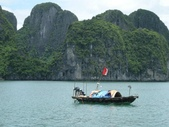 北越山水有陽光:vietnam 2008 06 22 238.jpg