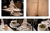 大宴小吃皆美味:Photo_頤宮排翅餐 2010 11 140001.jpg