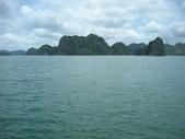 北越山水有陽光:vietnam 2008 06 22 239.jpg