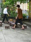 北越山水有陽光:vietnam 2008 06 22 027.jpg