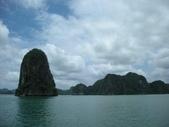 北越山水有陽光:vietnam 2008 06 22 241.jpg