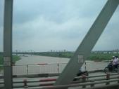 北越山水有陽光:vietnam 2008 06 22 028.jpg