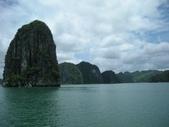 北越山水有陽光:vietnam 2008 06 22 243.jpg