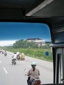 北越山水有陽光:vietnam 2008 06 22 029.jpg