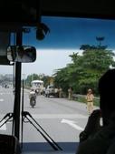 北越山水有陽光:vietnam 2008 06 22 030.jpg