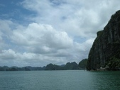 北越山水有陽光:vietnam 2008 06 22 244.jpg