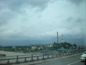 北越山水有陽光:vietnam 2008 06 22 033.jpg