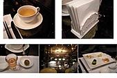 大宴小吃皆美味:Photo_頤宮排翅餐 2010 11 140002.jpg
