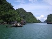 北越山水有陽光:vietnam 2008 06 22 246.jpg