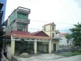 北越山水有陽光:vietnam 2008 06 22 034.jpg