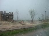 北越山水有陽光:vietnam 2008 06 22 037.jpg
